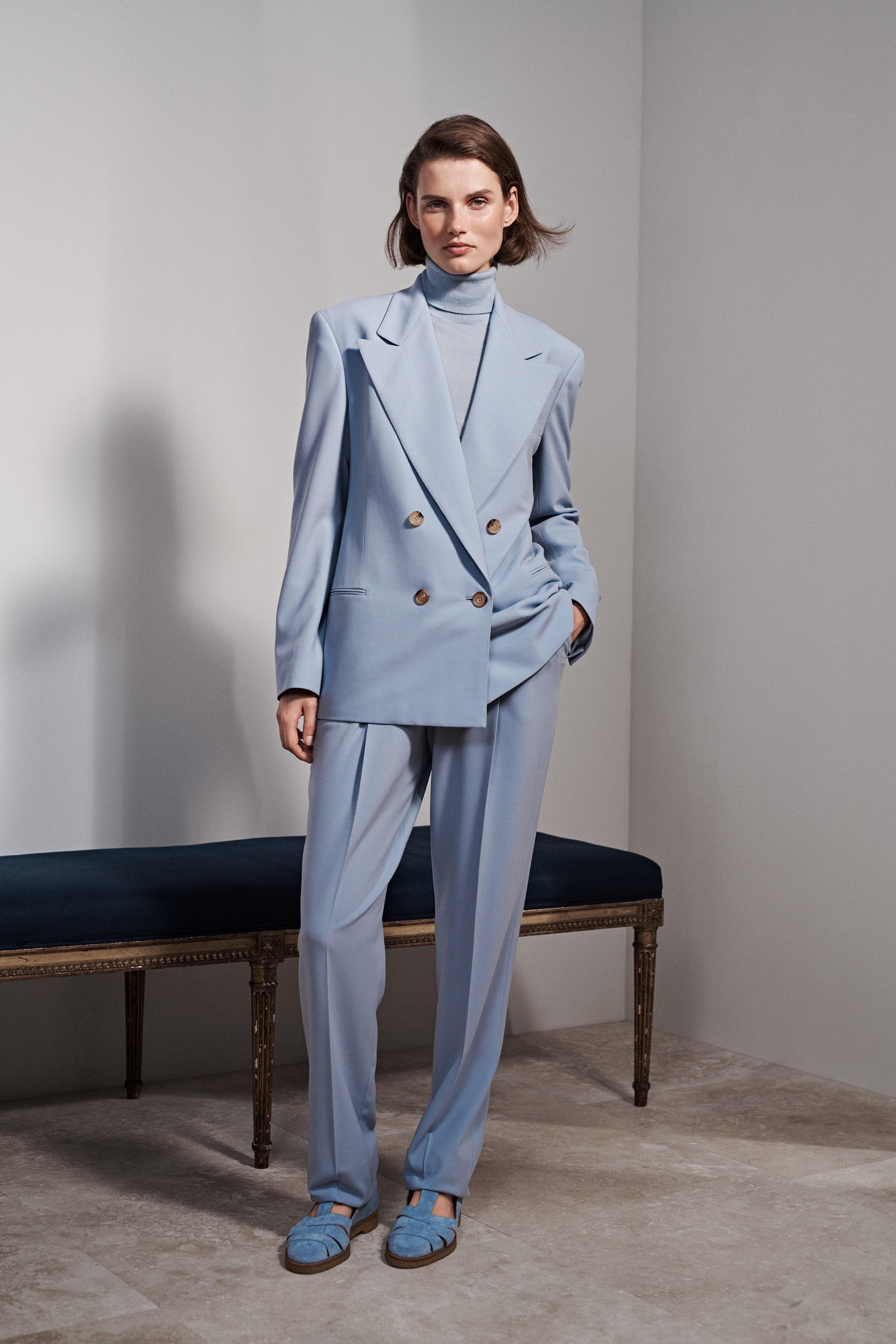 00003-Ralph-Lauren-Vogue-Resort-2019-pr