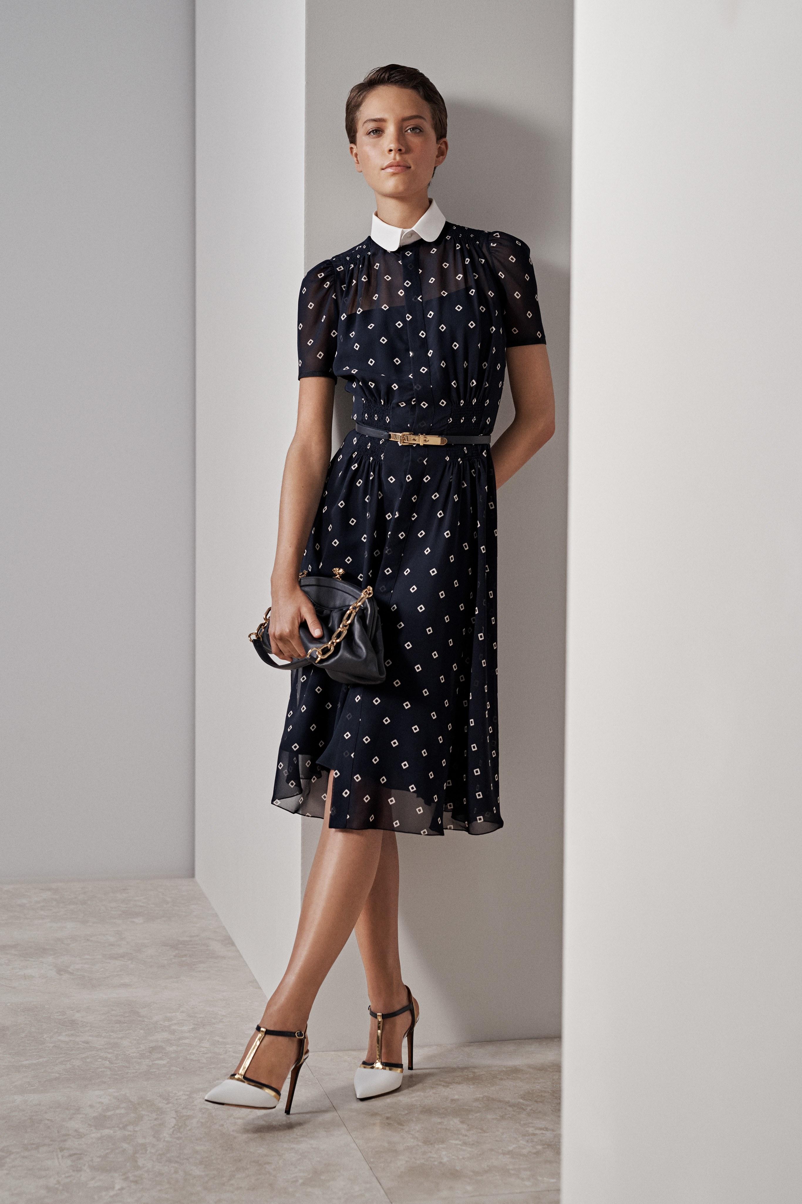 00004-Ralph-Lauren-Vogue-Resort-2019-pr