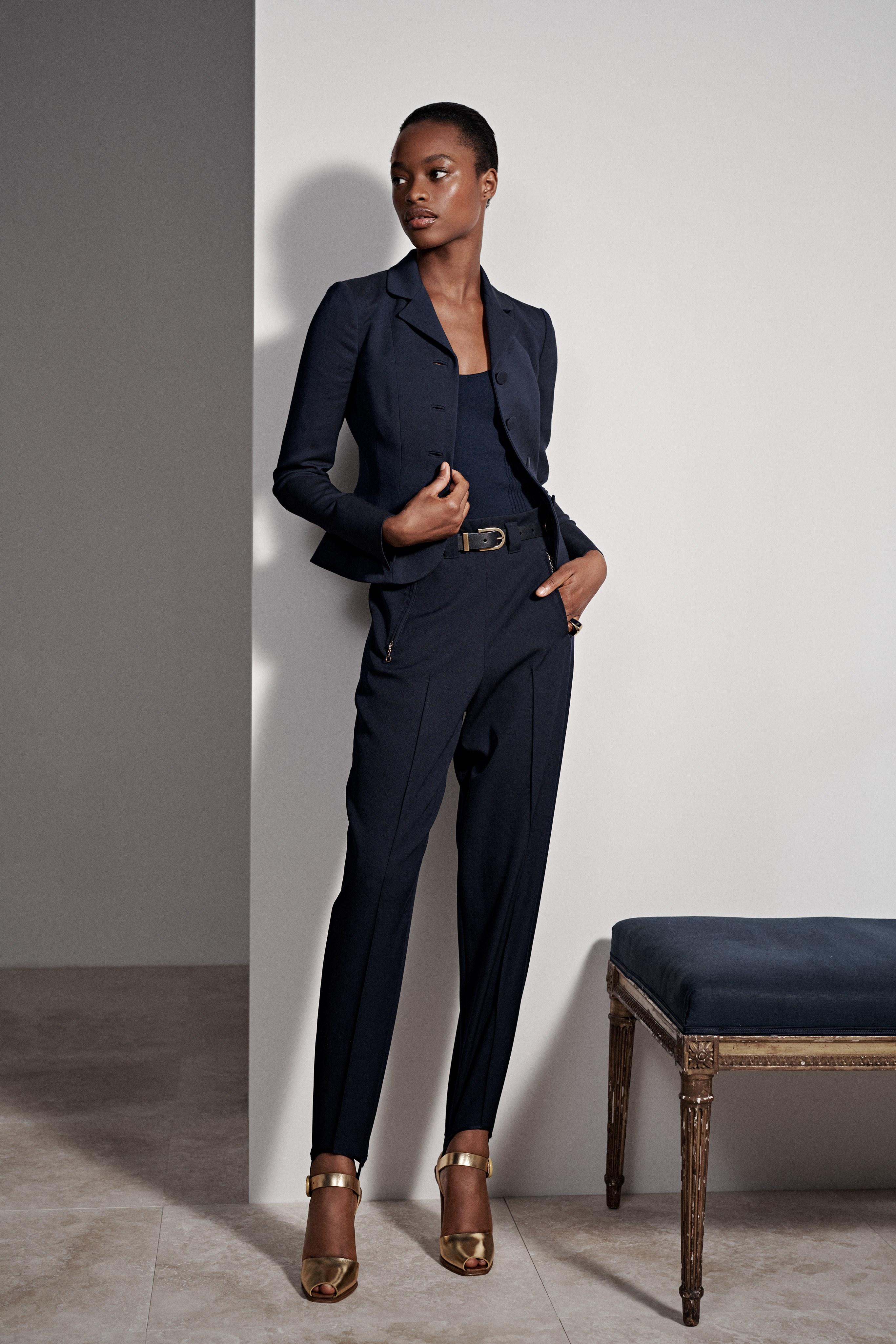 00006-Ralph-Lauren-Vogue-Resort-2019-pr