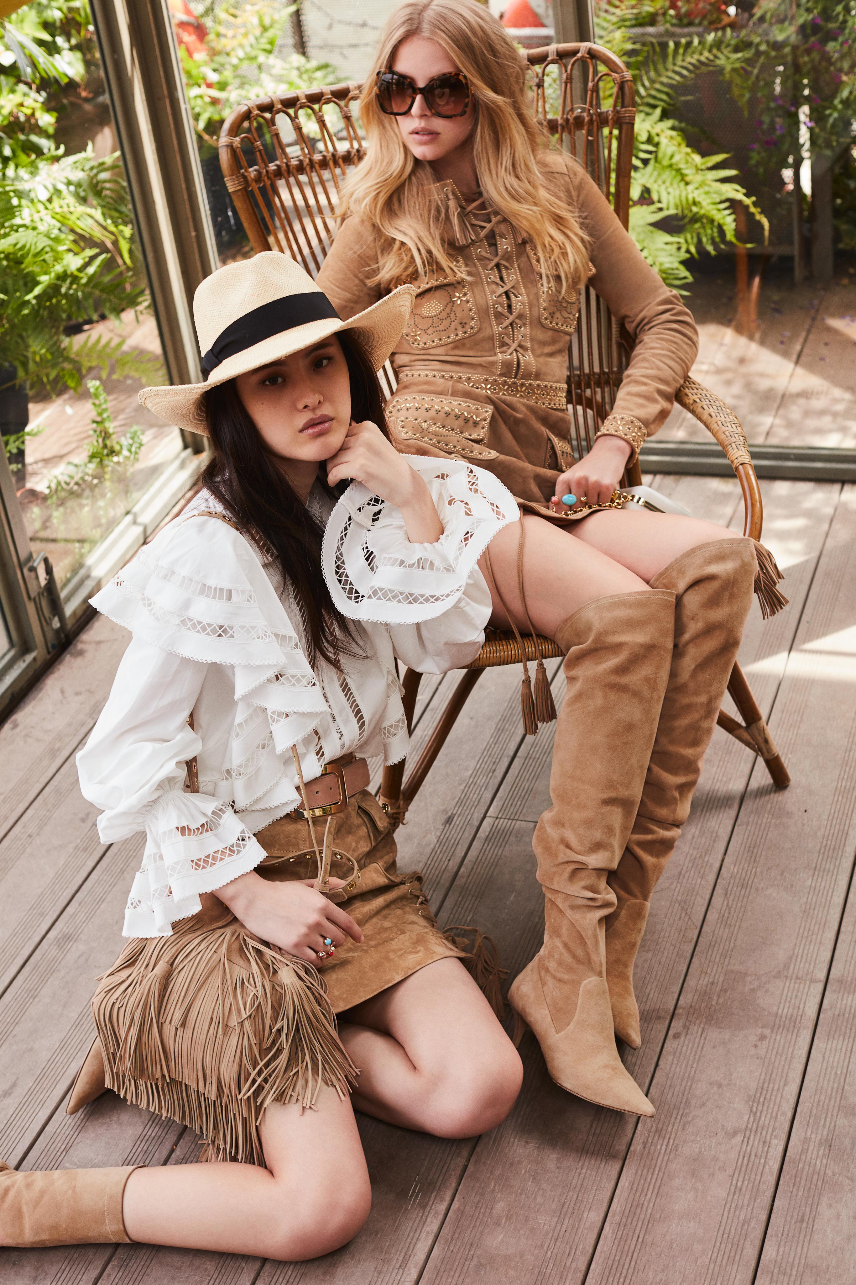 00007-Elie-Saab-Vogue-Resort-2019-pr
