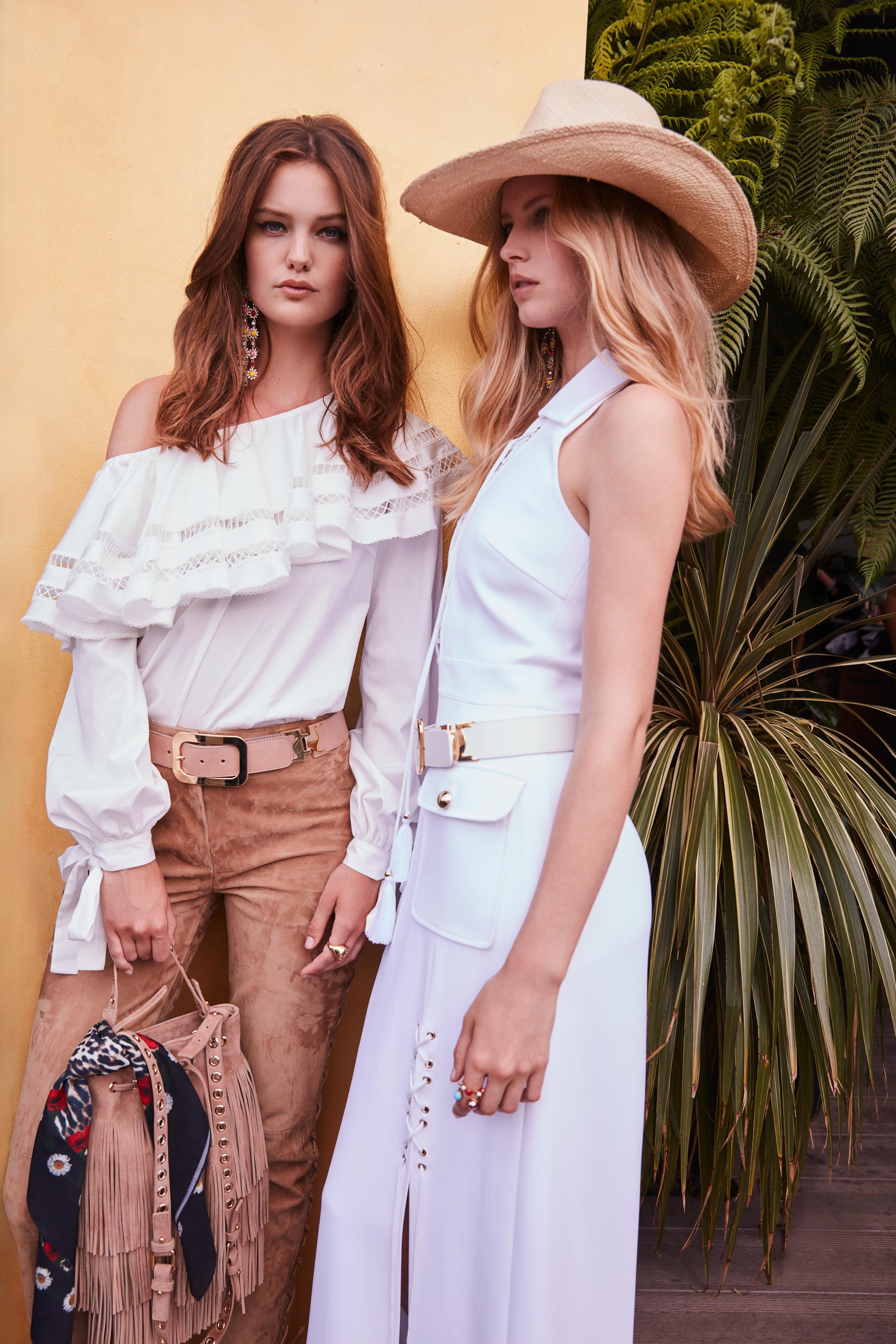 00009-Elie-Saab-Vogue-Resort-2019-pr