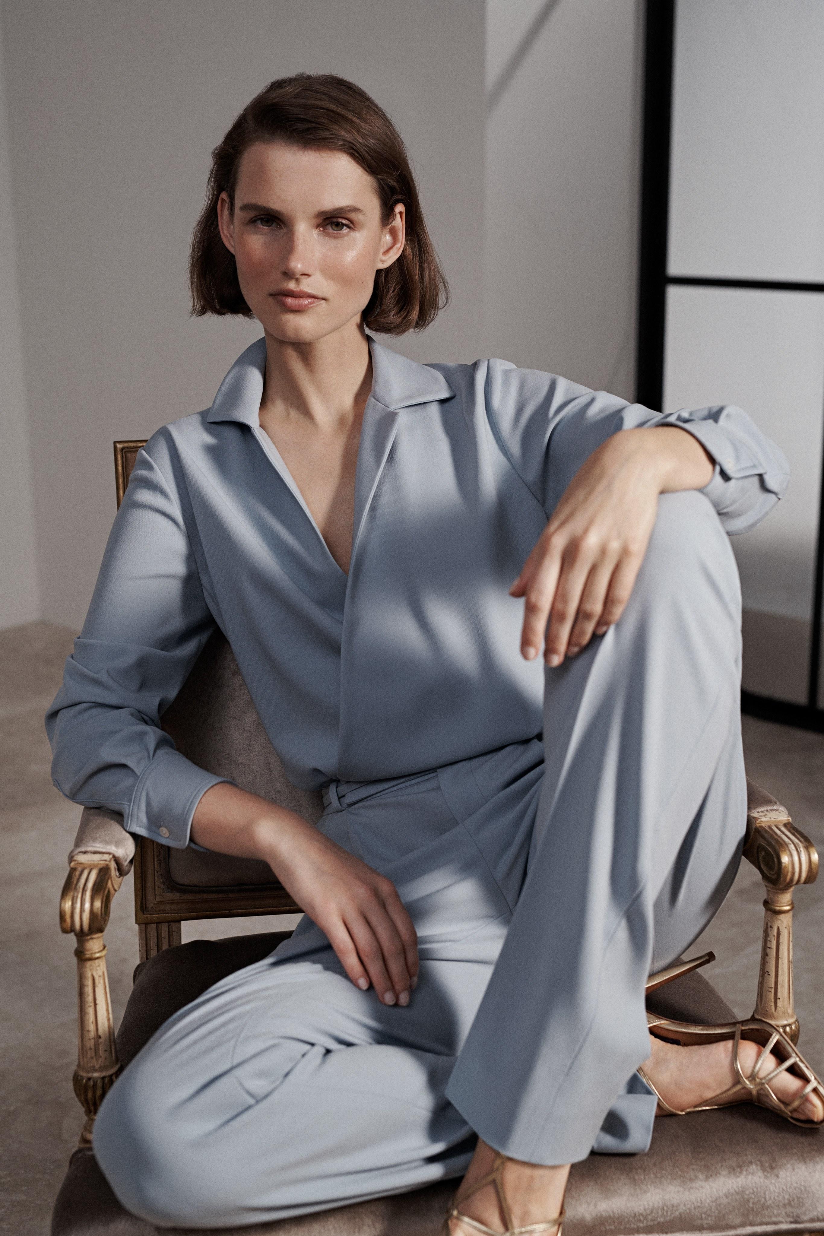 00014-Ralph-Lauren-Vogue-Resort-2019-pr