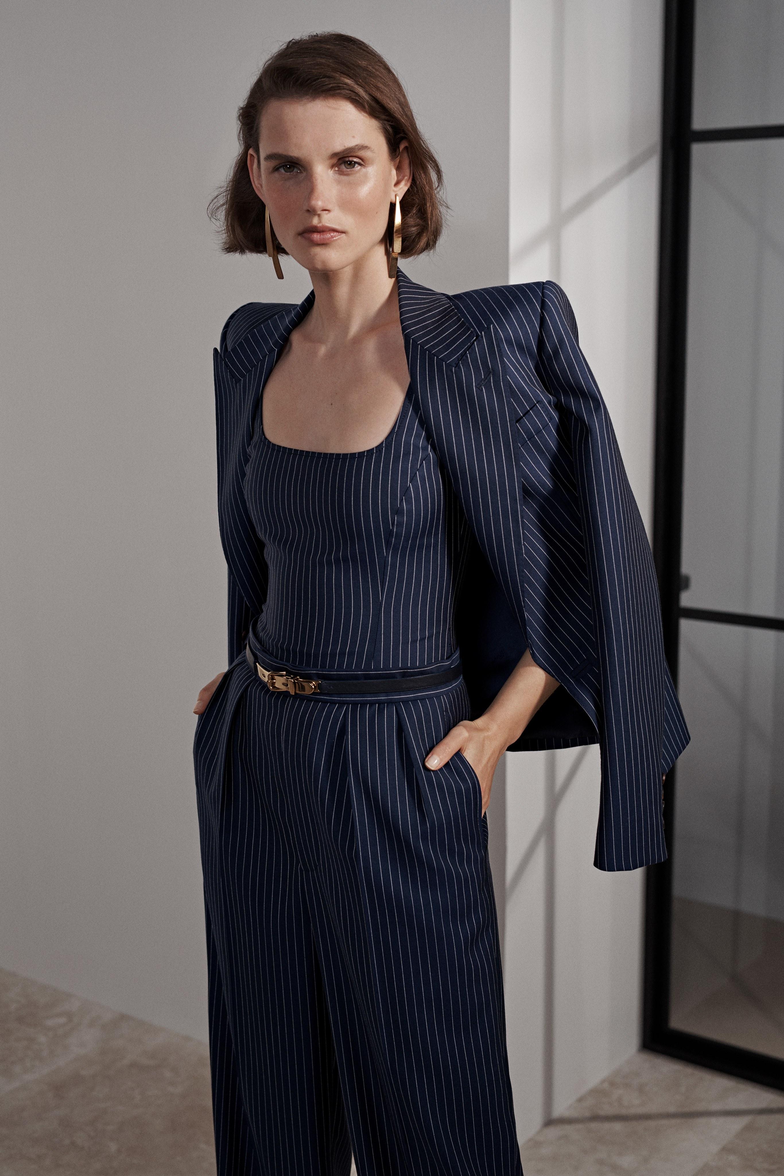 00018-Ralph-Lauren-Vogue-Resort-2019-pr