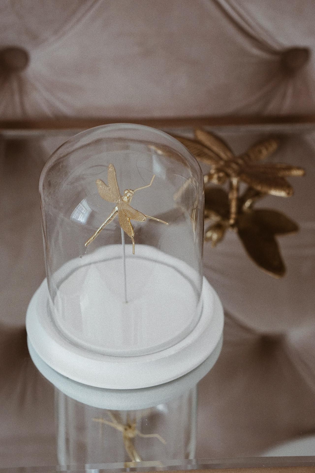 10 sposobow na jesienna magie lena wisher kardigan